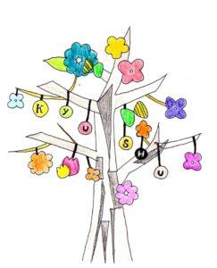 mt-tree1-243x300