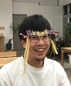 mt school北陸 福井教室 ワークショップについて