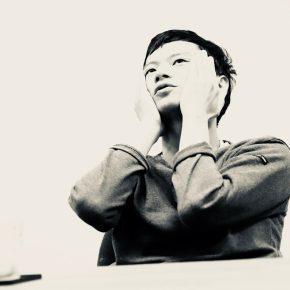 【mt school兵庫教室】奇妙礼太郎 × 寺尾紗穂ライブ開催