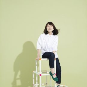 【mt school兵庫教室】関取花 × 優河ライブ開催