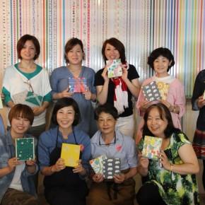 長崎教室のフォトムービーレポートをアップしました